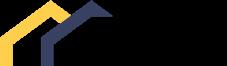 Prime Property Works Logo